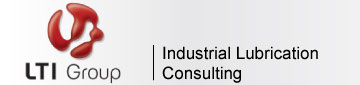 LTI Group | Industrial Lubrication Consulting